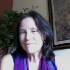 Nina Gallwey Interview 8 30 16